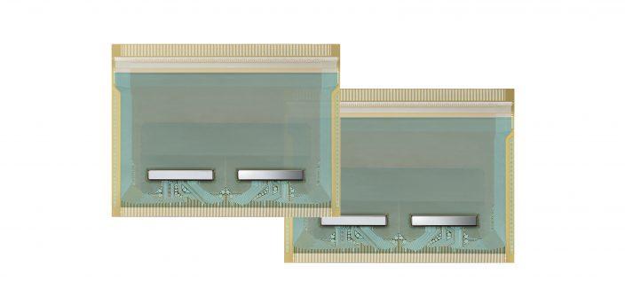 Samsung-Display-Driver-IC-S6CT93P2-704x334