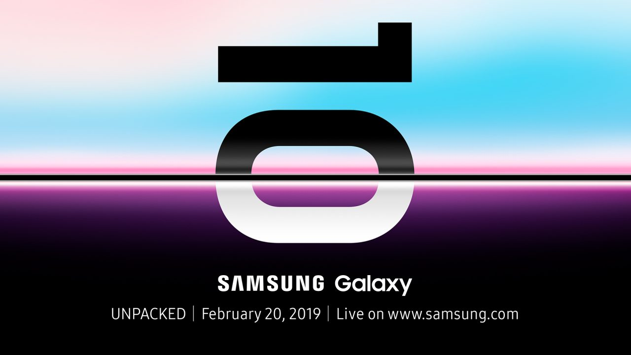 Samsung-Galaxy-UNPACKD-2019-Official-Invitation-1920x1080