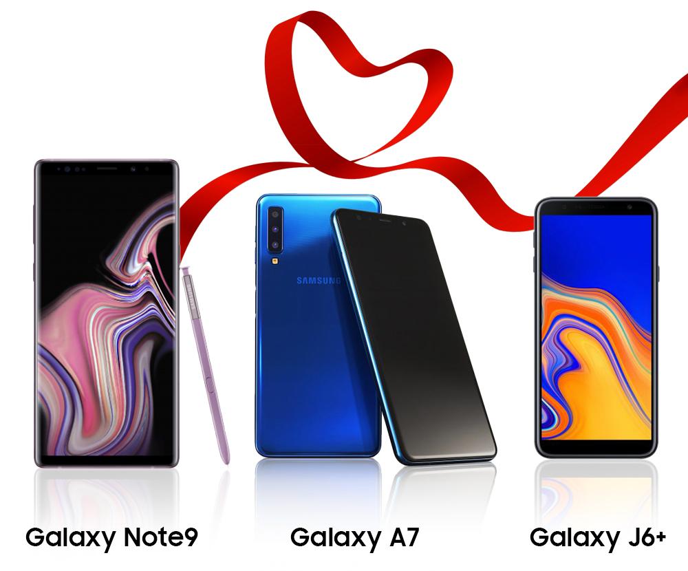 Phone_Love-Season-gifts