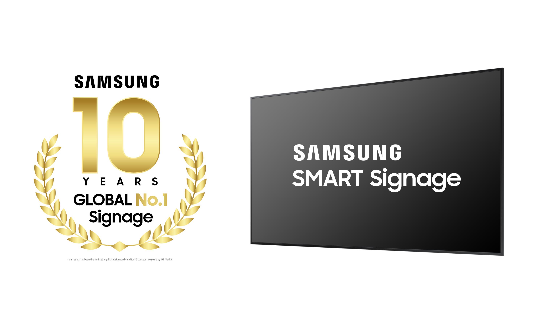 Samsung-10-years-No.1-in-Digital-Signage_11