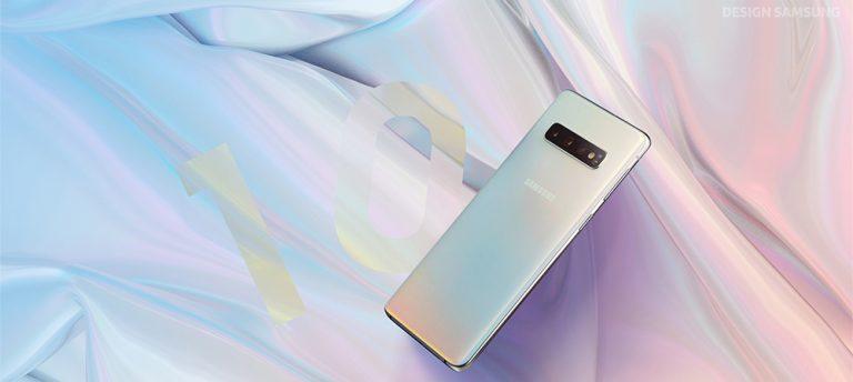 Galaxy-S10-Design-Interview_main_1_F-768x344