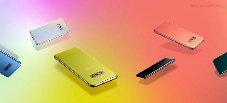 Galaxy-S10-Design-Interview_main_2_FF-768x350