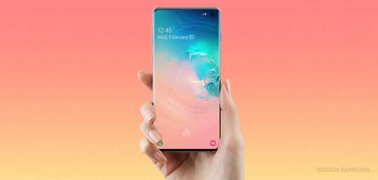 Galaxy-S10-Design-Interview_main_4_F-768x366