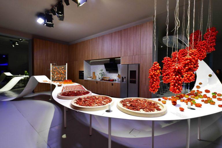 Milan-24hr.Kitchen2_main2-768x512