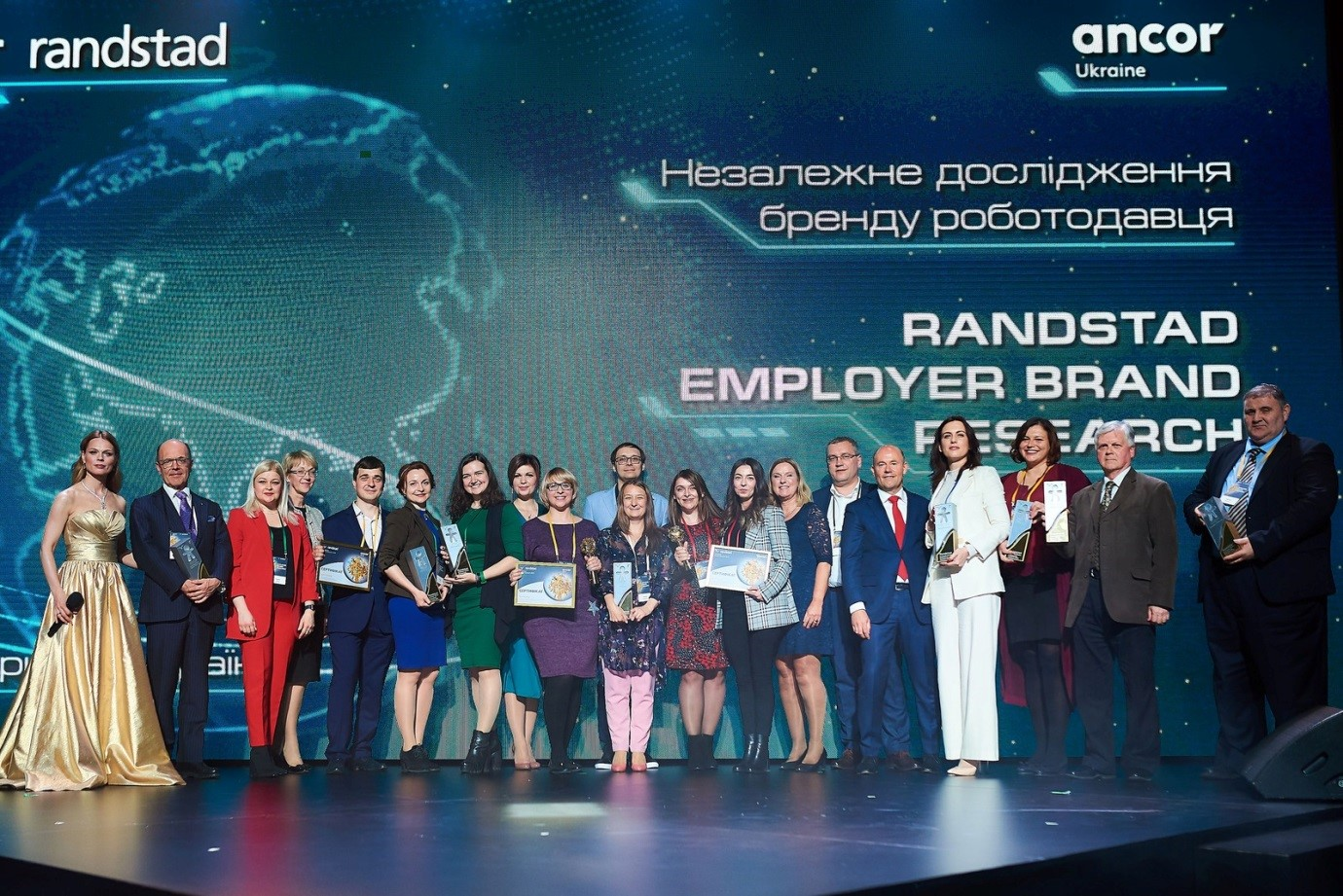 Randstad Employer Brand_3