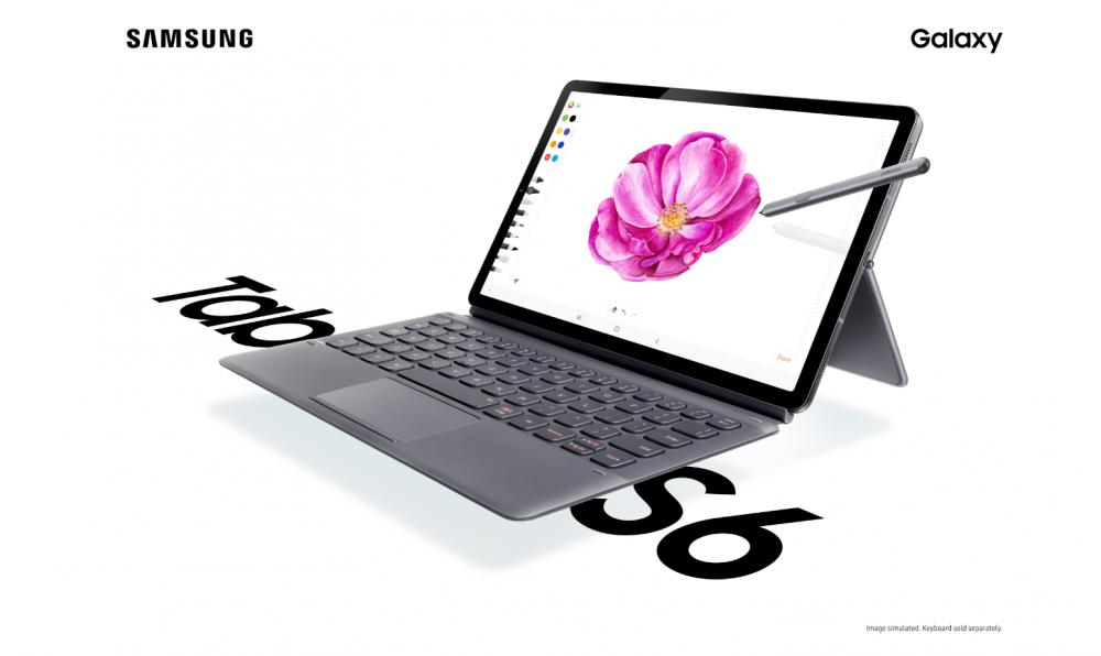 Galaxy-Tab-S61