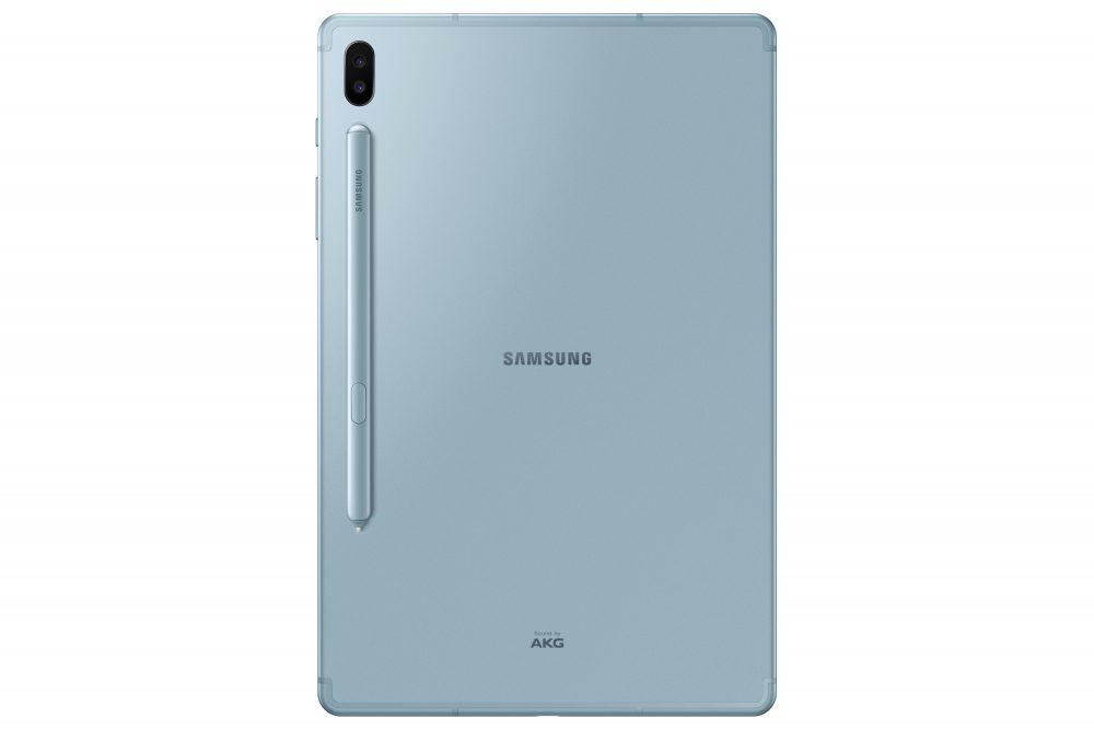 Product-Image-Galaxy-Tab-S6-4