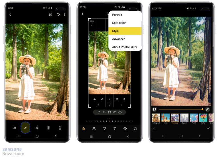 S10-Ten-Features-listicle_main_10F-768x557