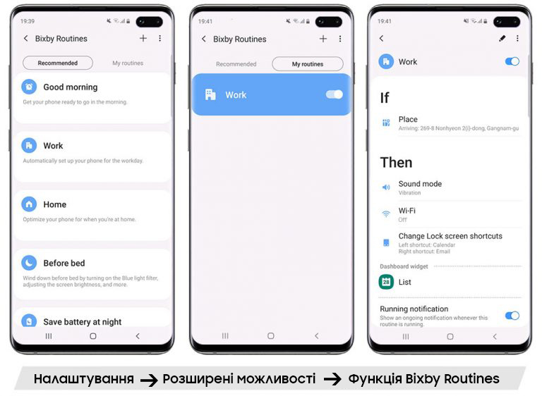 S10-Ten-Features-listicle_main_3F-768x562