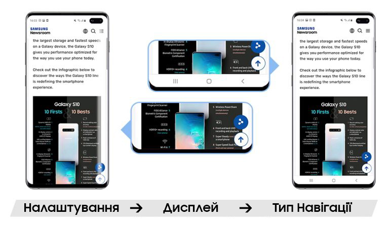 S10-Ten-Features-listicle_main_5-768x445
