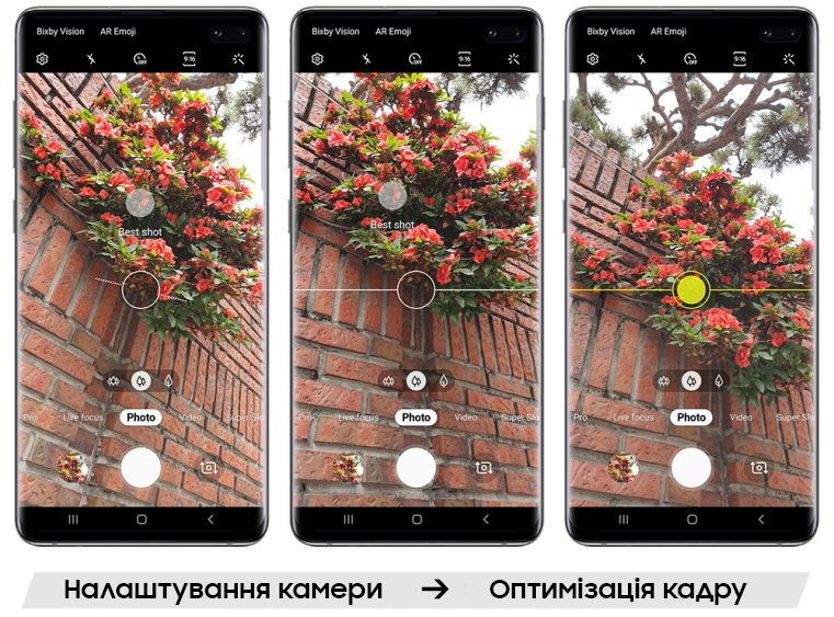 S10-Ten-Features-listicle_main_8-761x563