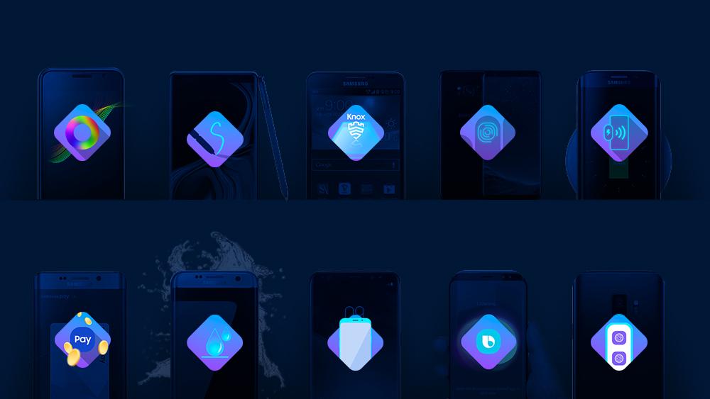 10-Galaxy-Innovations_thumbnail-1000x563-No-text