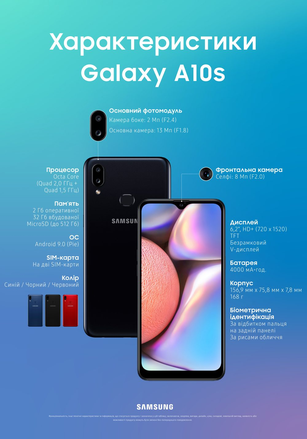 INFOGRAPIC-Galaxy_A10s_Product_Specifications_20190808_UA