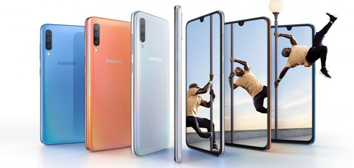 Samsung-Galaxy-A70-All-Colours-