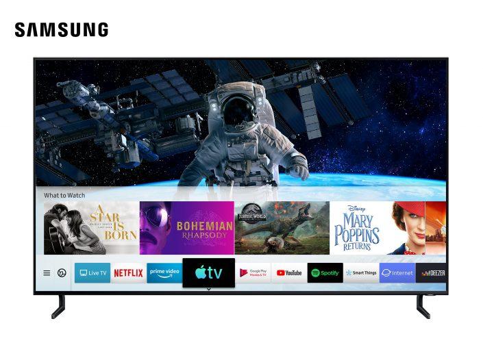 uk tv app apple tv