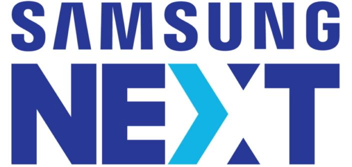 Trung tâm Sáng kiến Toàn cầu Samsung (GIC) đổi tên thương hiệu thành Samsung  NEXT – Samsung Newsroom Việt Nam