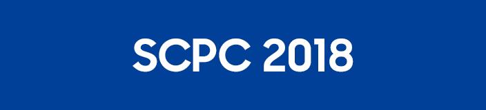 SCPC 2018