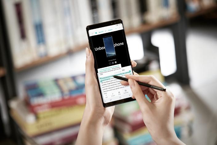 translate-information-on-phone