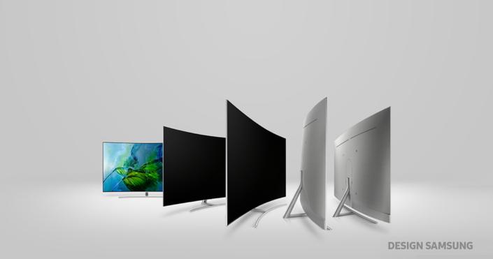 TV-Design-Story_main-4