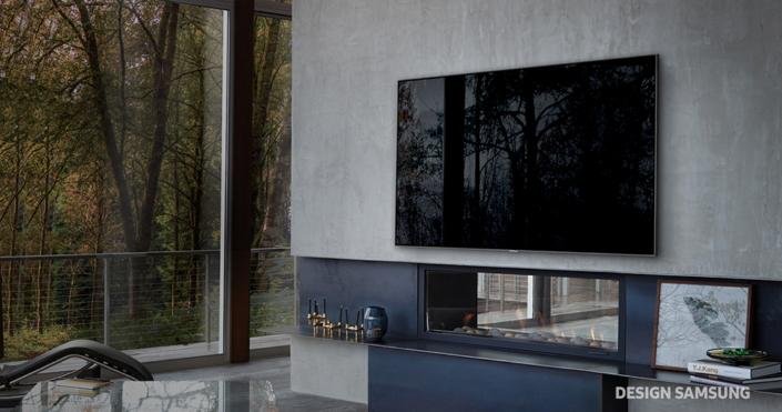 TV-Design-Story_main-6
