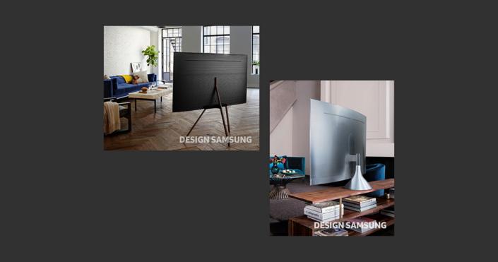 TV-Design-Story_main-7