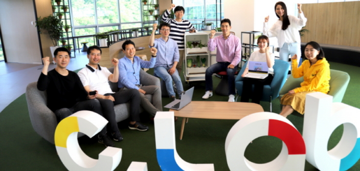 Three New Projects Spin Off from Samsung Electronics\' C-Lab ...