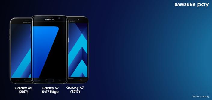 Samsung Announces Free Software Upgrade – Samsung Newsroom