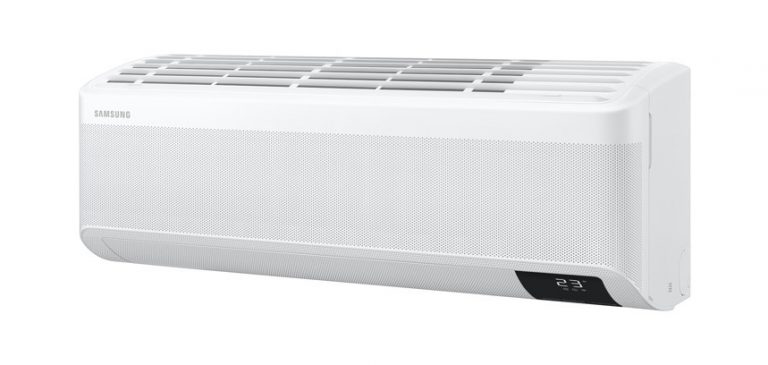 Samsung Airconditioners Put Your Health First